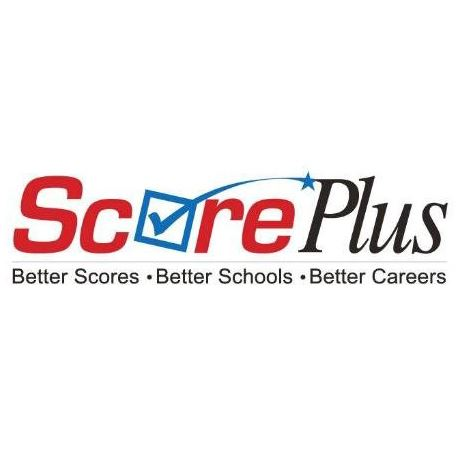 Image result for ScorePlus Education