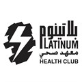 Platinum Health Club