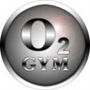 Oxygen Fitness Center - Riggae Branch - Kuwait