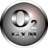Oxygen Fitness Center - Kuwait