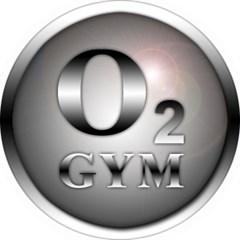 Oxygen Fitness Center - Kuwait