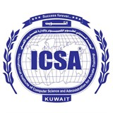 International Institute of Computer Science & Administration (ICSA) - Kuwait