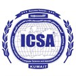 International Institute of Computer Science & Administration (ICSA)