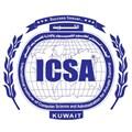 المعهد الدولي لعلوم الكمبيوتر والإدارة للتدريب الأهلي