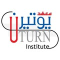 U-Turn Institute for Learning Computers & Languages