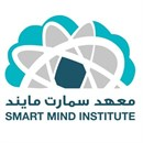 Smart Mind Institute - Salam Branch - Kuwait