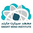 Smart Mind Institute Zahra (Uni) Branch