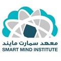 Smart Mind Institute