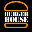 Burger House Restaurant