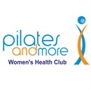 Pilates and More - Women's Health Club - Hawalli (eMall) Branch - Kuwait