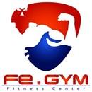 FE.GYM Health Club for Men - Hawalli (eMall) - Kuwait