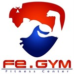 FE.GYM Health Club for Men - Hawalli (eMall) - Kuwait