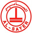 Mohamed Naser Al-Sayer & Sons Co.