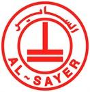 Mohamed Naser Al-Sayer & Sons Co. - Kuwait