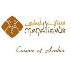 Mandilicious Restaurant - Kuwait