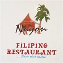 Nayon Filipino Restaurant - Farwaniya (Maghateer Mall) - Kuwait