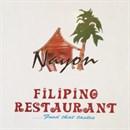 مطعم نايون الفليبيني - الفروانية (مجمع مغاتير) - الكويت