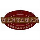 Manyaman Restaurant - Salmiya (Maidan Hawally) Branch - Kuwait
