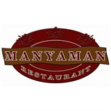 Manyaman Restaurant - Kuwait