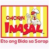 Chicken Inasal Restaurant - Qibla Branch - Kuwait