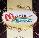 Mario's Filipino Restaurant - Fahaheel, Kuwait