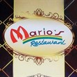 Mario's Filipino Restaurant
