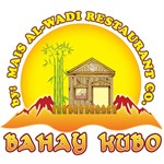Bahay Kubo by Mais Al-Wadi Restaurants Co. (MARCO) - Kuwait