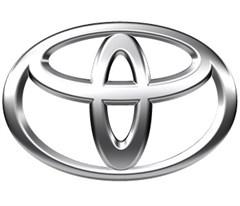 Toyota - Kuwait