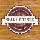 Seal Of Taste Restaurant - 360 Mall - Kuwait