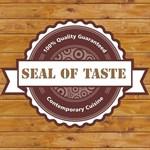 Seal Of Taste Restaurant - Kuwait