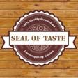 Seal Of Taste Restaurant - Zahra (360 Mall) Branch - Kuwait