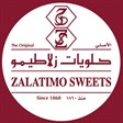 Zalatimo Sweets The Original