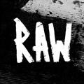 Raw Sushi Restaurant