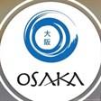 اوساكا