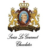 Swiss Le Gourmet Chocolater Co. - Kuwait
