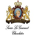 Swiss Le Gourmet Chocolater Co.