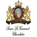 سويس لو قورميه للشوكولا