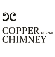 Copper Chimney Restaurant - Kuwait