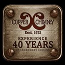 Copper Chimney Restaurant - Bidaa (Rimal Hotel) Branch - Kuwait