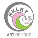 Atyab Aklat Restaurant - Qurain Market - Kuwait