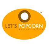 Let's Popcorn - Lebanon