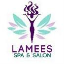 Lamees Spa & Salon - Salmiya - Kuwait