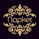 Napket Restaurant - Sharq (Al Sanabel Tower) Branch - Kuwait