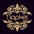 Napket Restaurant