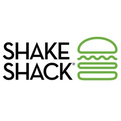 Shake Shack Restaurant - Kuwait