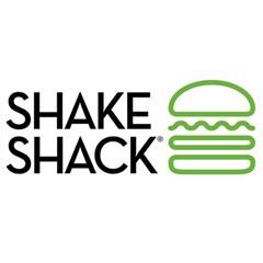 Shake Shack Restaurant - Lebanon