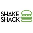 مطعم شيك شاك - فرع الأشرفية (ABC) - لبنان