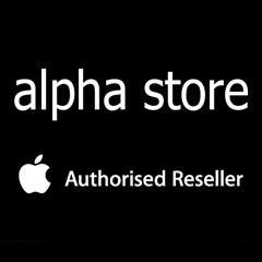 Alpha Store - Kuwait