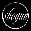 Shogun Restaurant - Downtown Beirut, Lebanon