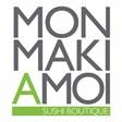 Mon Maki A Moi Sushi Boutique Restaurant - Jbeil (Byblos) Branch - Lebanon